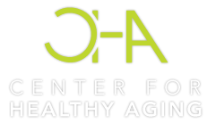 Center for Healthy Aging | Adding Life to Years